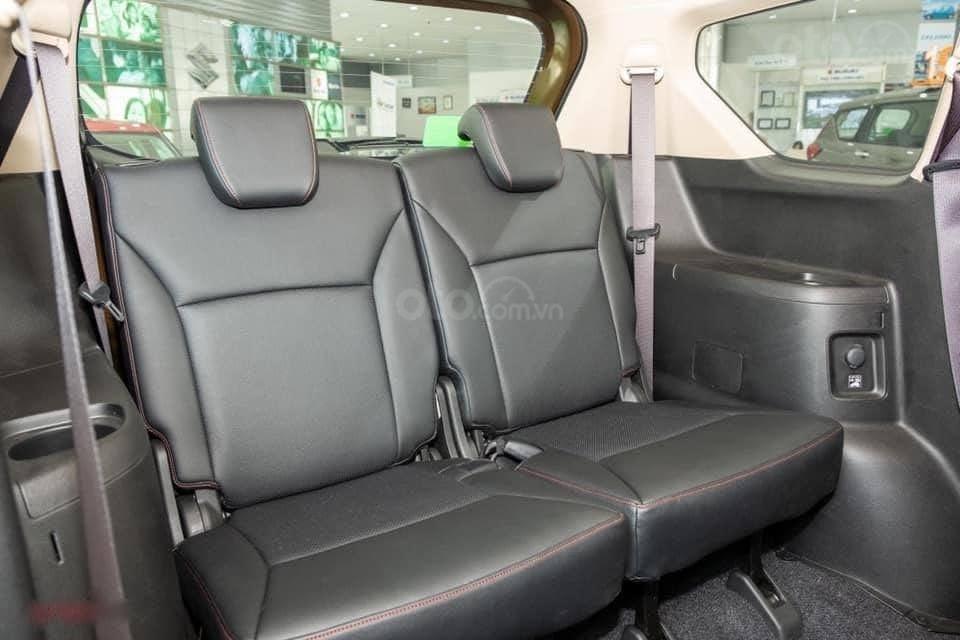 Bán xe Suzuki XL7 SUV 7 chỗ, nhập khẩu, giá tốt, nhiều khuyến mại, hỗ trợ trả góp đến 90% (8)