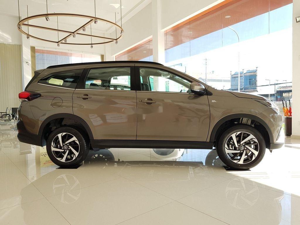 Bán Toyota Rush năm 2020, nhập khẩu  (6)