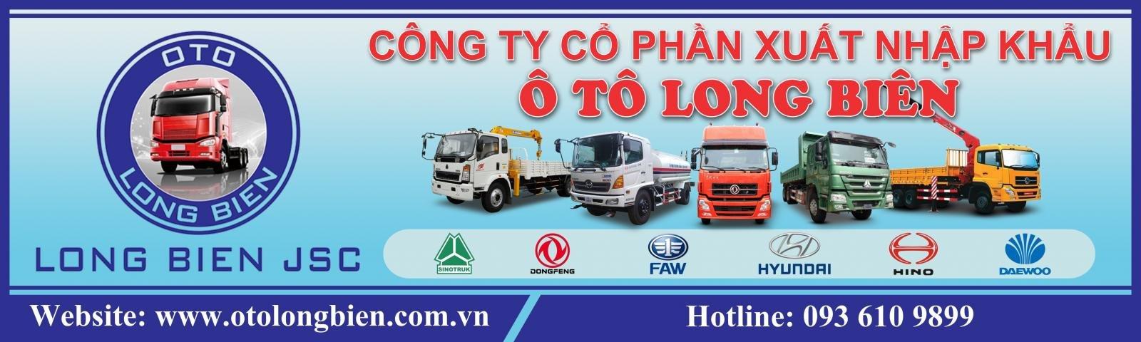 Hoàng Huy Auto (1)