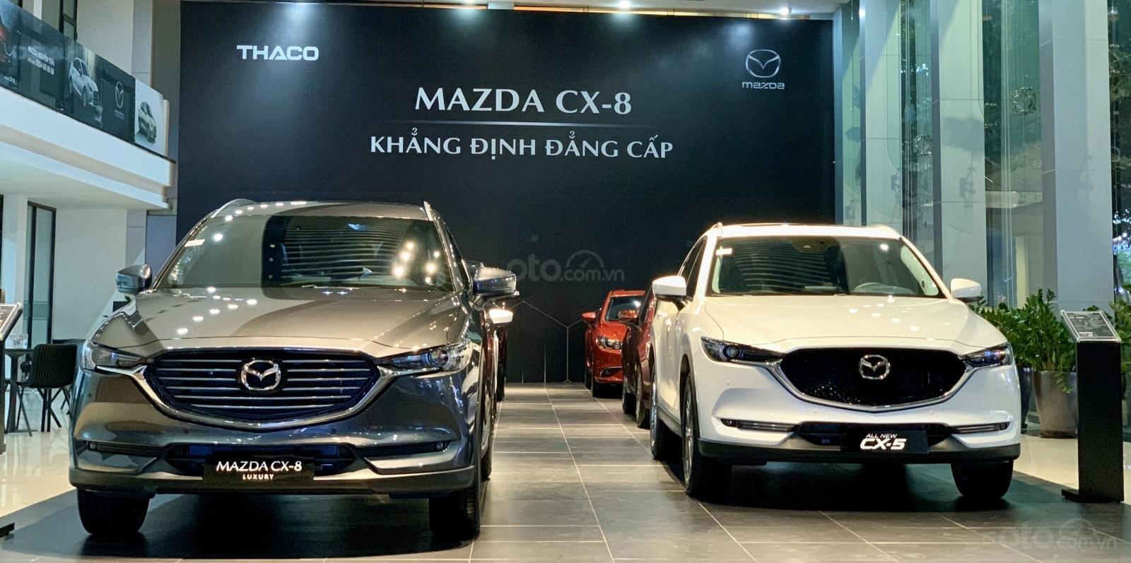 Mazda Nguyễn Trãi (8)