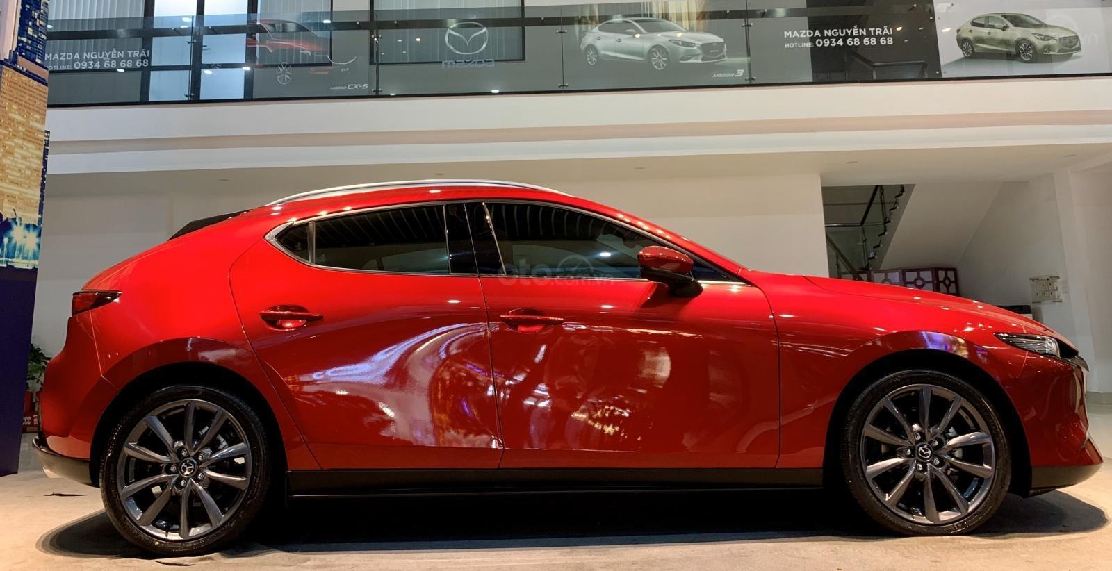 Mazda Nguyễn Trãi (9)