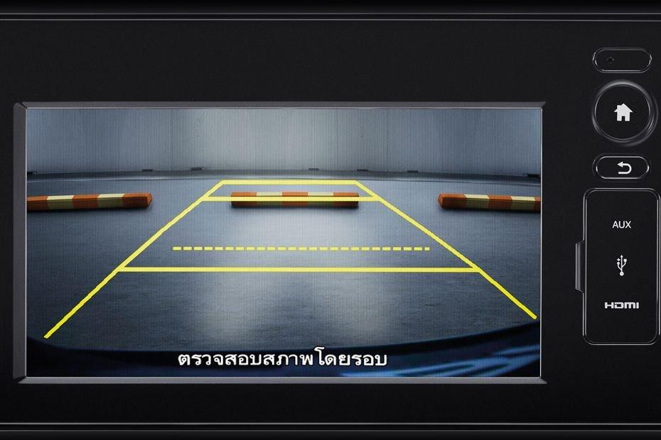 honda br v nhap thai thu nghiem tai vietnam oto co c298