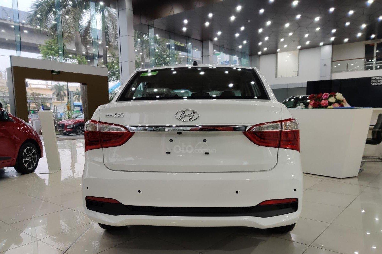 Hyundai Grand i10 tại Việt Nam a3