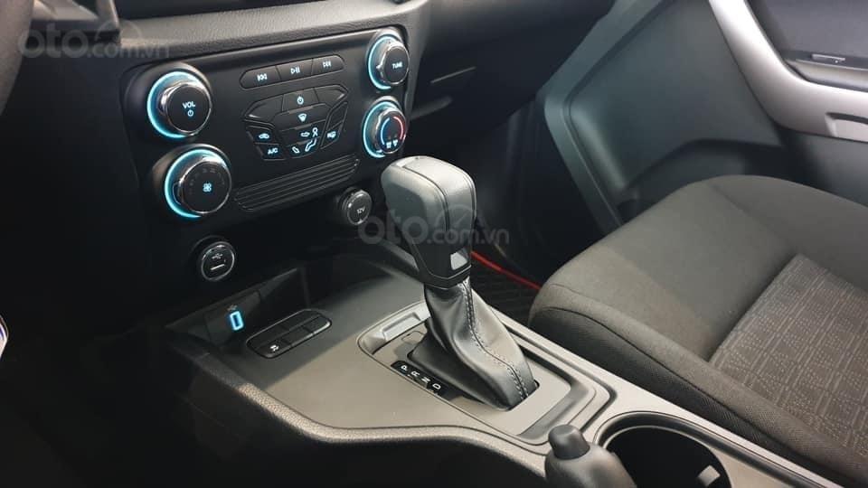 Ford Ranger XL, XLS, XLT, Wildtrak 2020 trả trước 160 triệu lấy xe ngay, giảm đến 50 triệu kèm nhiều phụ kiện hấp dẫn (6)