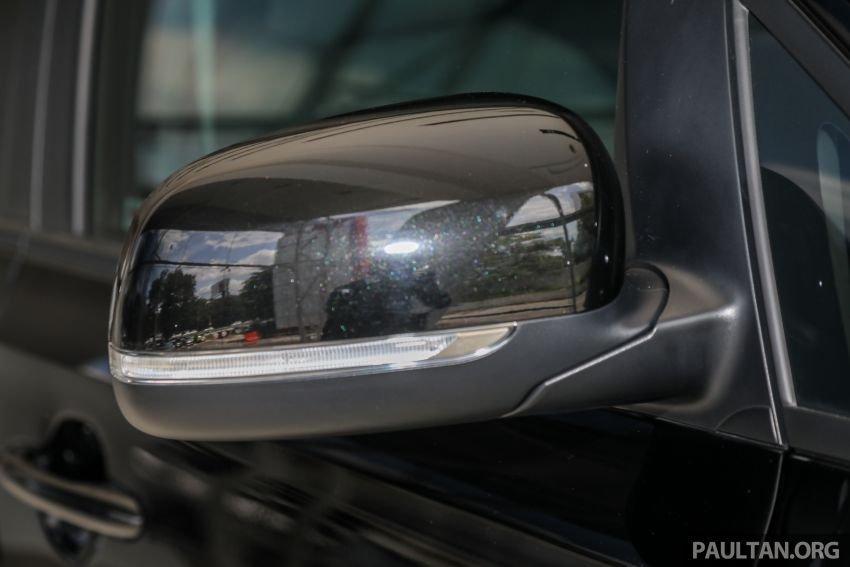 Thân xe Kia Sedona 2020 - 3.