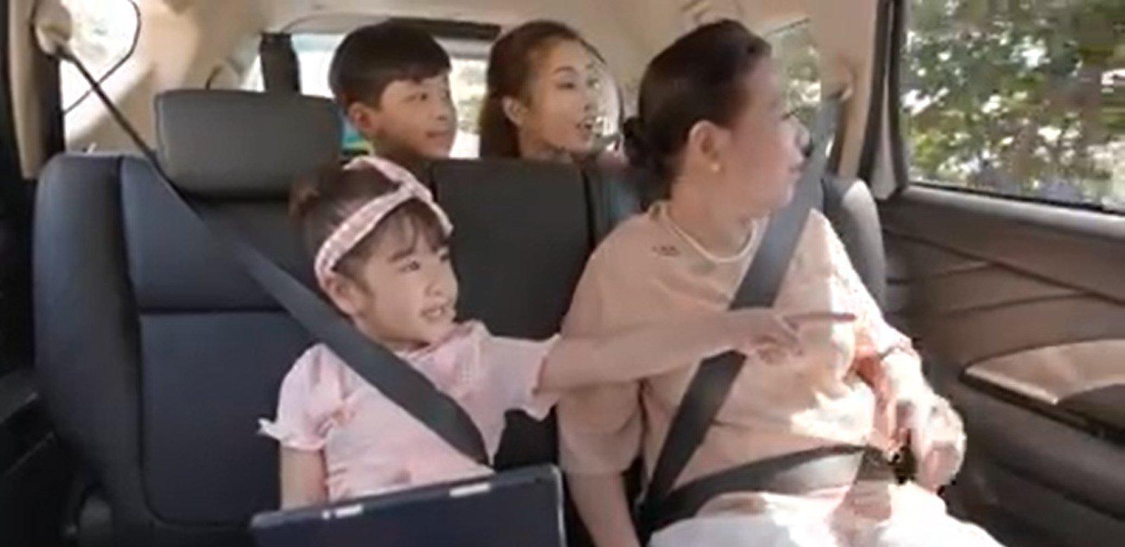 Mitsubishi Xpander tại đại lý giảm giá mạnh, xả kho đón bản lắp ráp nâng cấp mới - Ảnh 1.