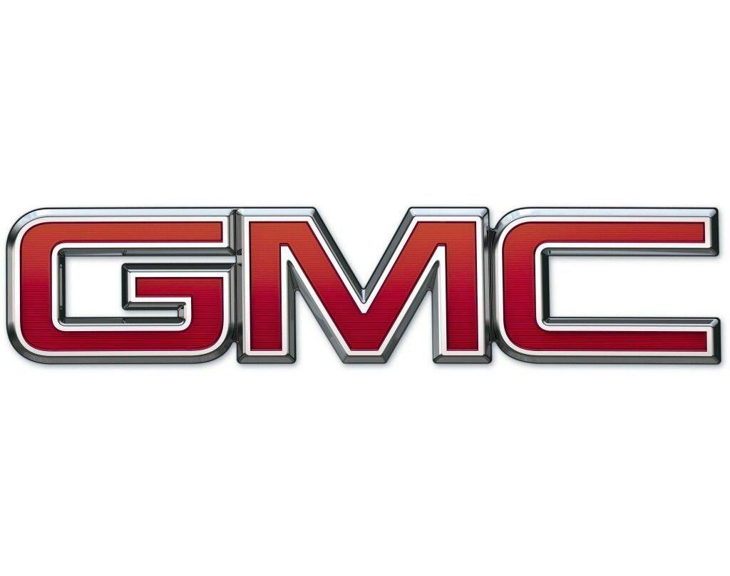 GMC hiện đang liên kết sâu rộng với nhiều hãng.
