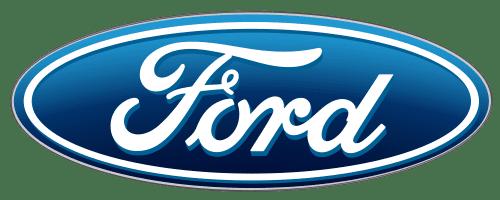 Ford danh tiếng lẫy lừng.