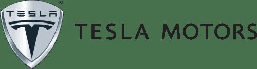 Tesla là hãng xe điện gốc Mỹ nổi tiếng.