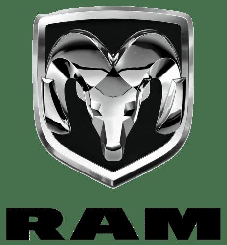 Ram có tuổi đời khá trẻ trong ngành.