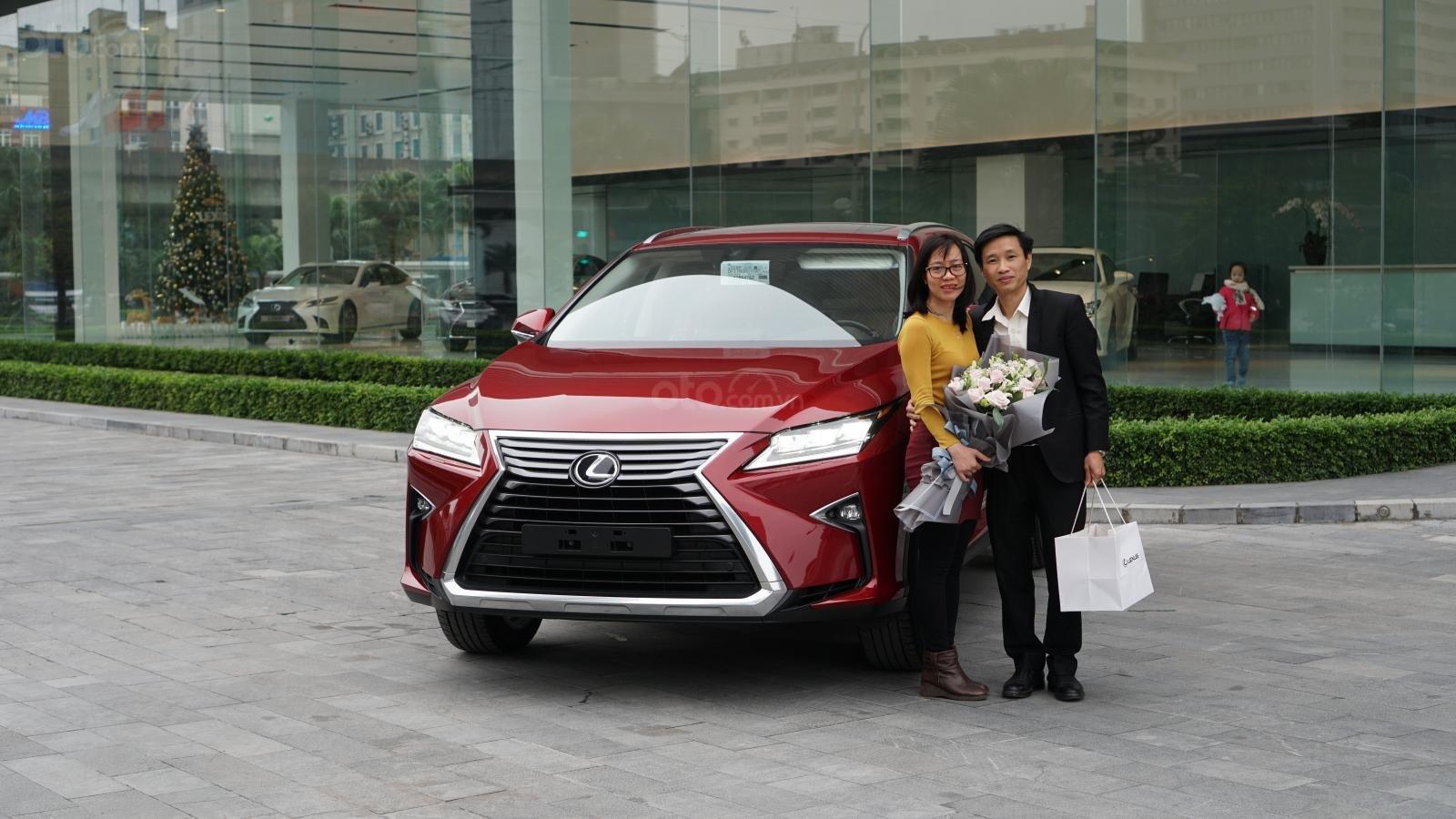 Lexus Thăng Long (4)
