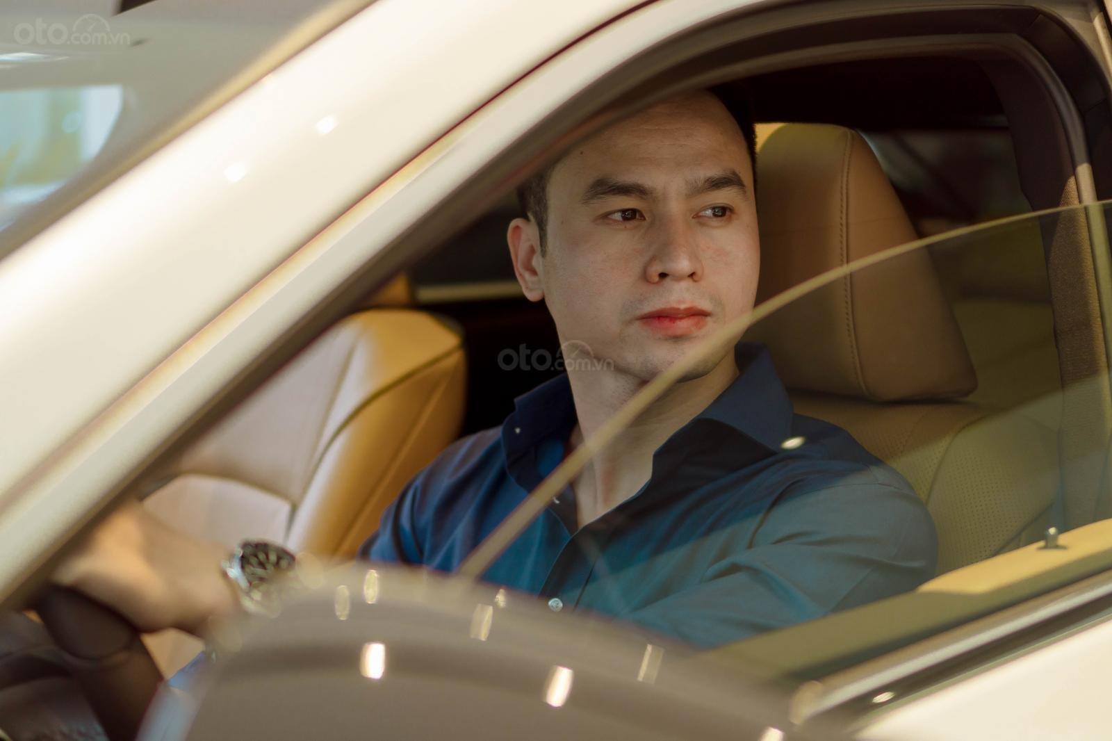 Lexus Thăng Long (2)