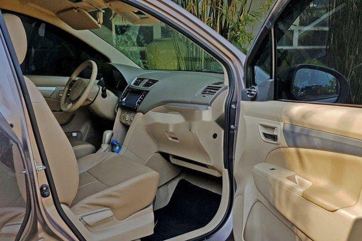 Giá 400 triệu, Suzuki Ertiga 2016 có đáng mua? - Ảnh 2.