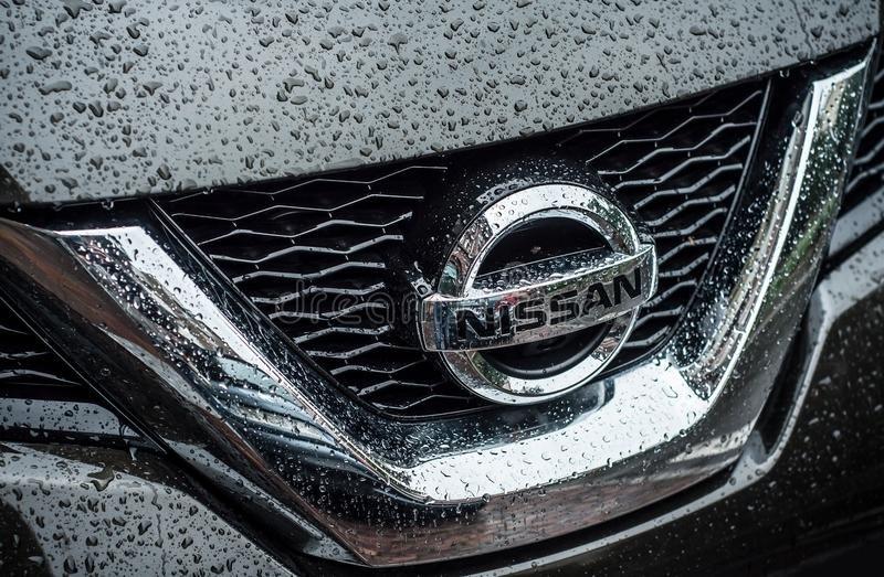 Oằn mình vượt dịch, Nissan cắt giảm mạnh năng suất toàn cầu.