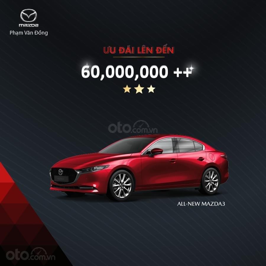 Mazda Phạm Văn Đồng (17)