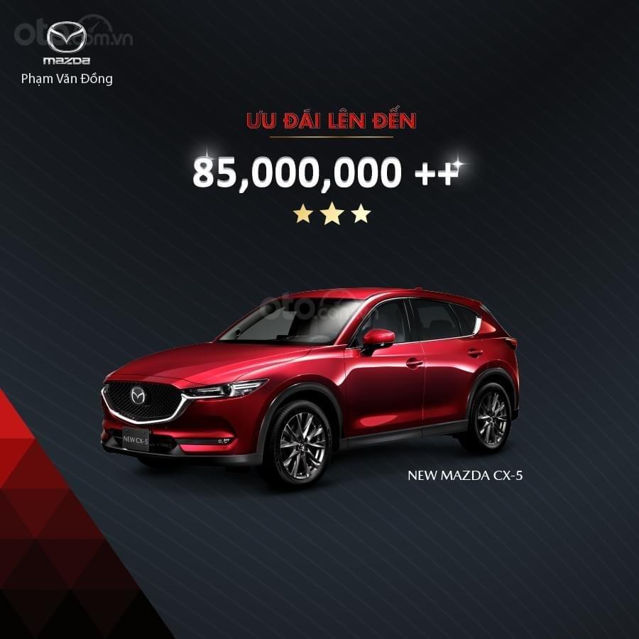 Mazda Phạm Văn Đồng (15)