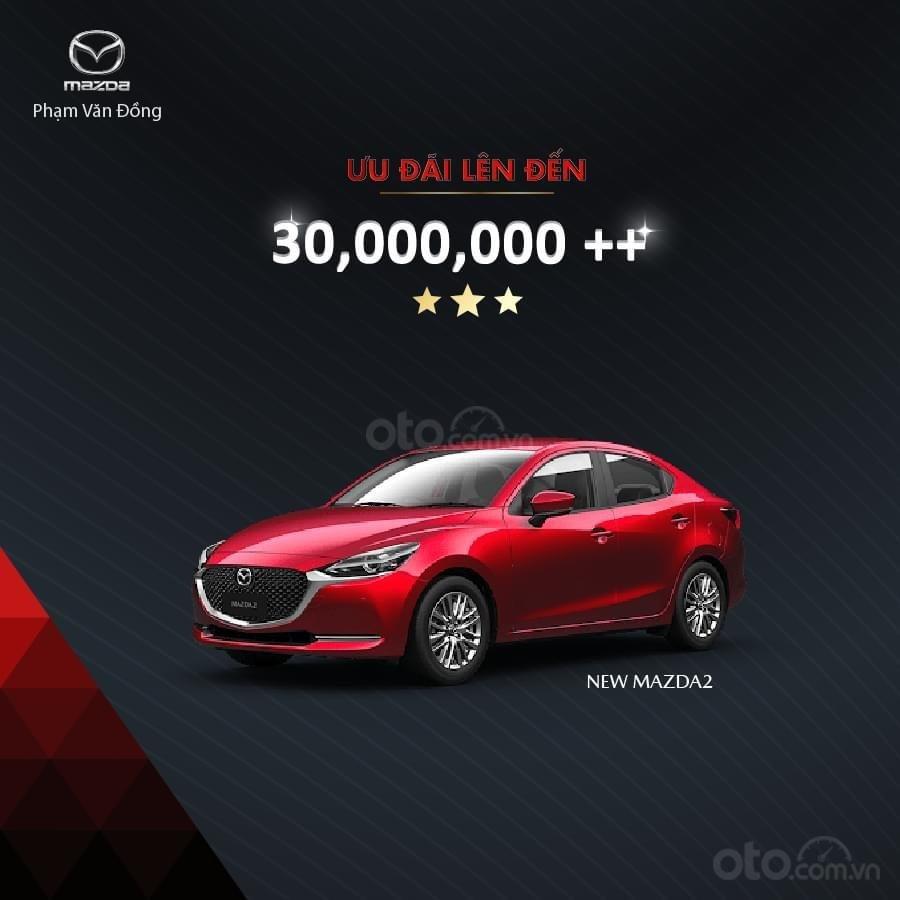 Mazda Phạm Văn Đồng (16)