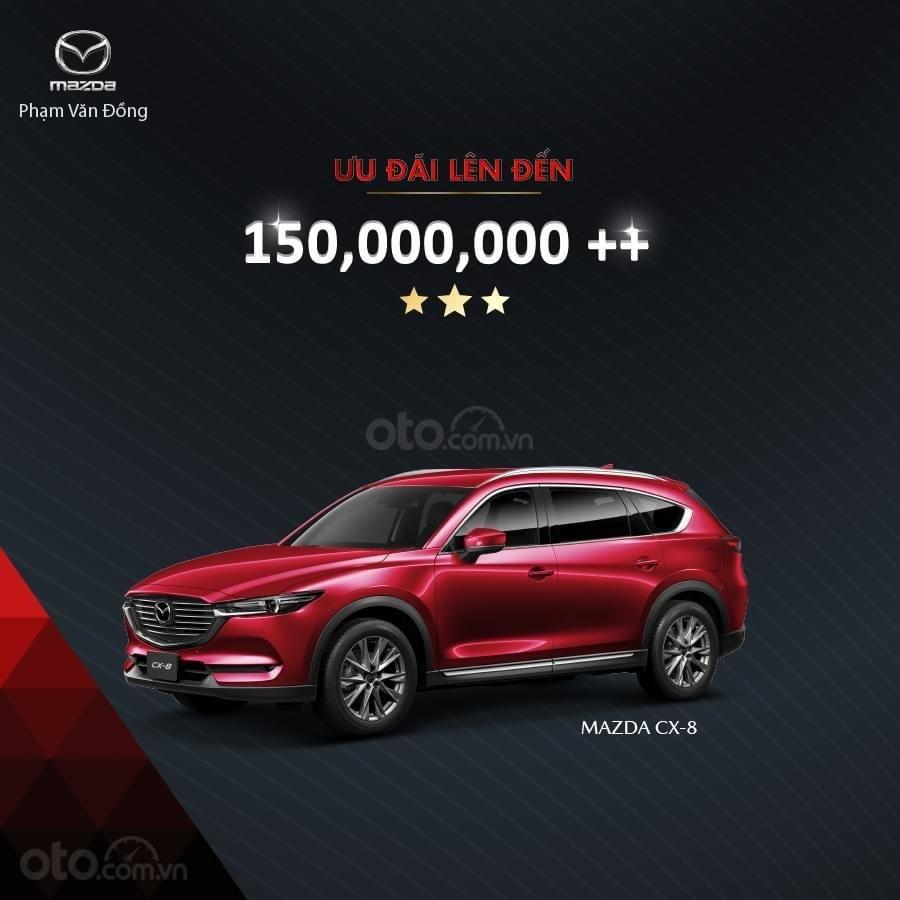 Mazda Phạm Văn Đồng (18)