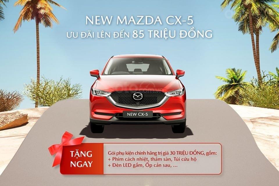 Mazda Phạm Văn Đồng (14)