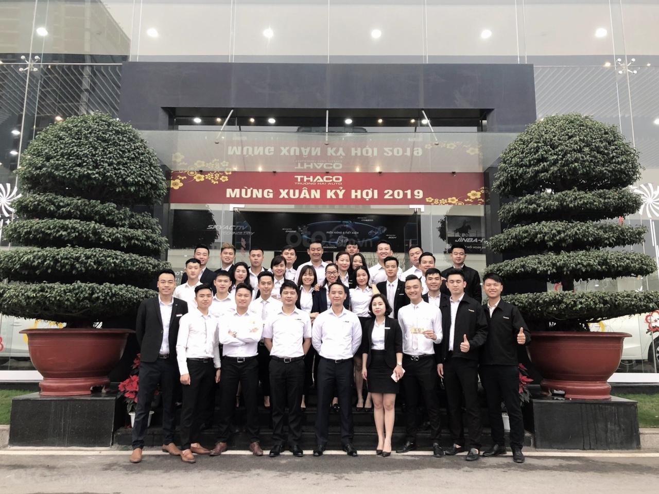 Mazda Phạm Văn Đồng (12)