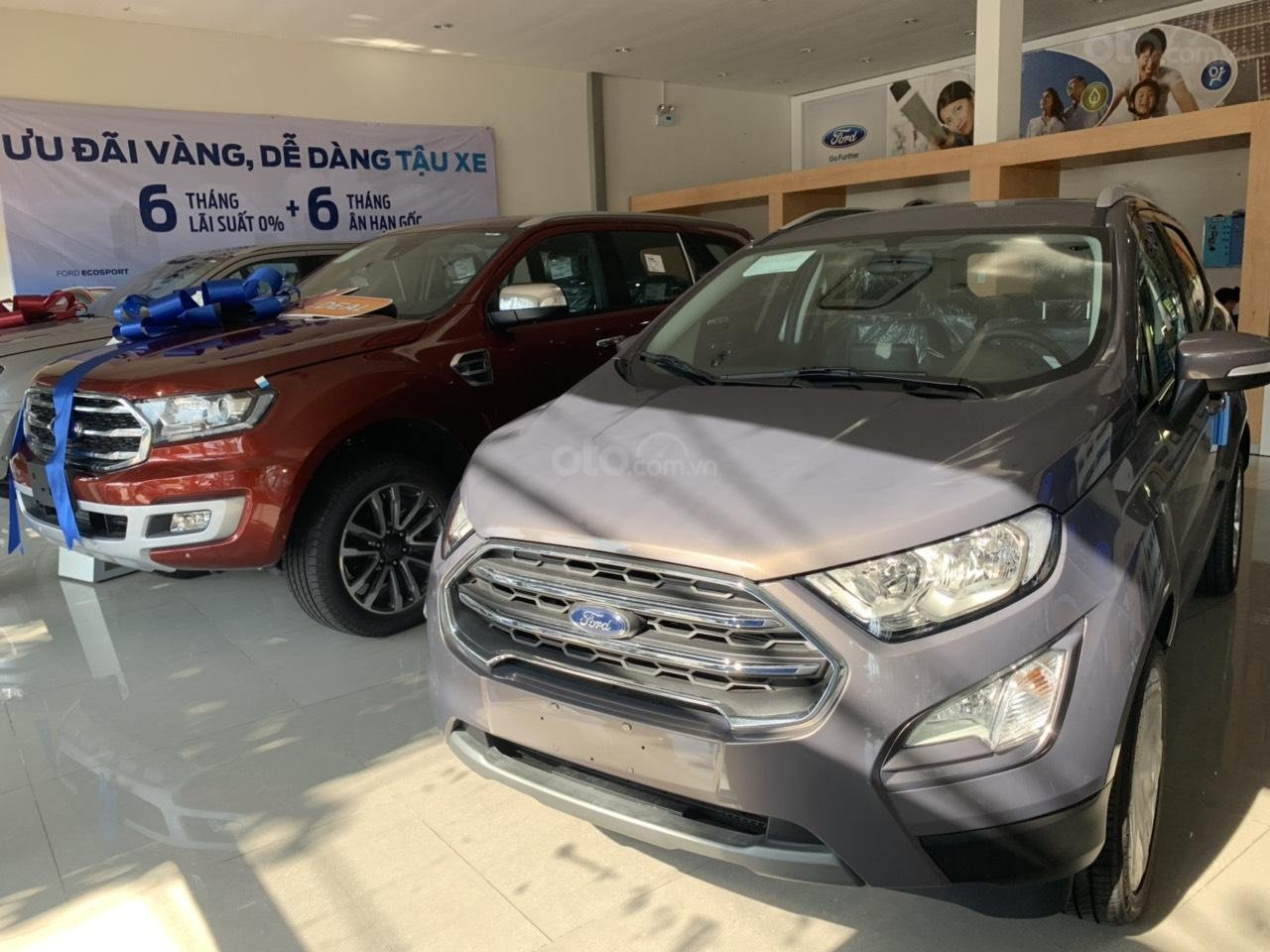 City Ford Showroom Vũng Tàu (6)