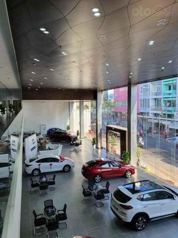 Hyundai Gia Định 3S - Chi nhánh Quận 6 (2)