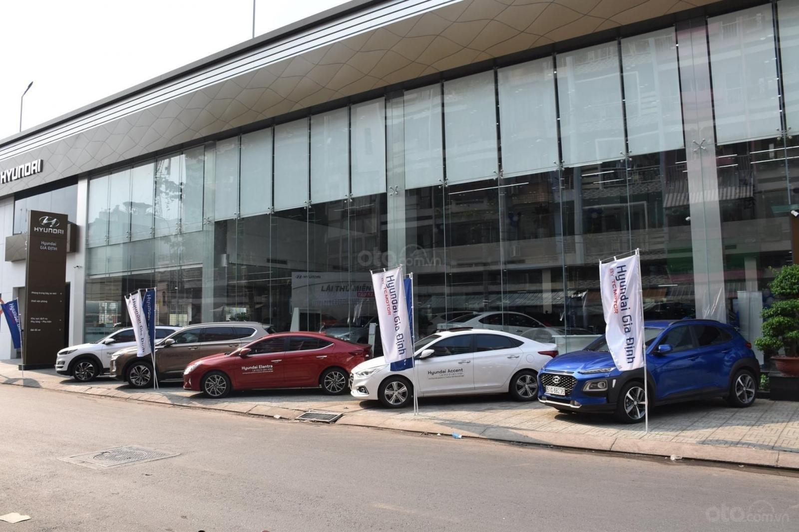 Hyundai Gia Định 3S - Chi nhánh Quận 6 (5)