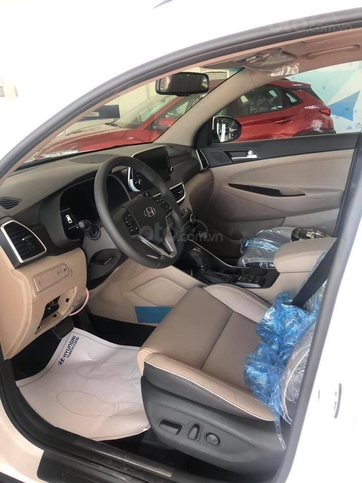 [ Hyundai An Khánh] Hyundai Tucson 2020 giảm thuế 50%, khuyến mại full phụ kiện chính hãng (4)