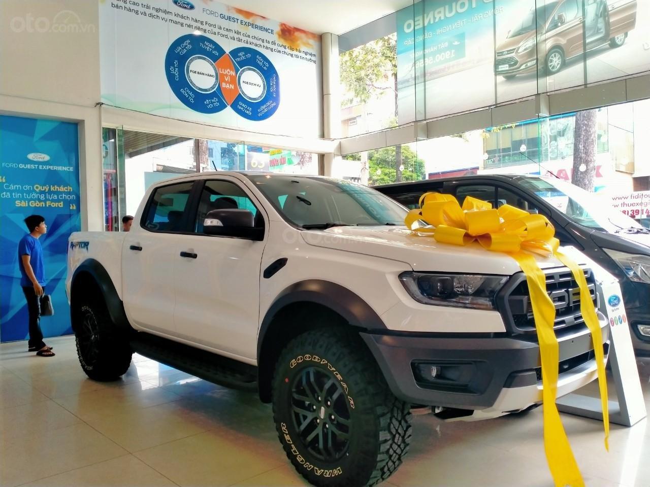 Sài Gòn Ford (4)