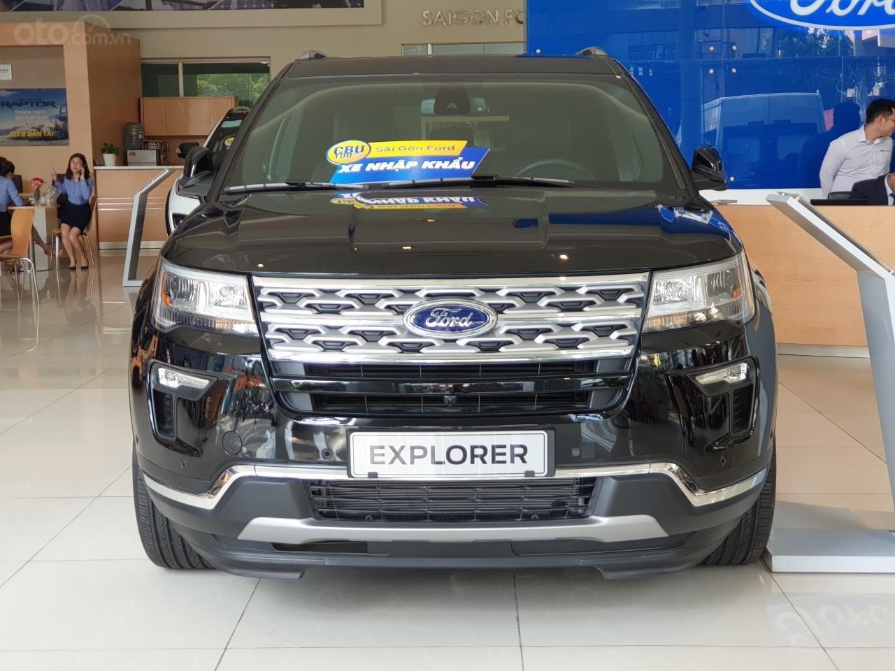 Sài Gòn Ford (6)