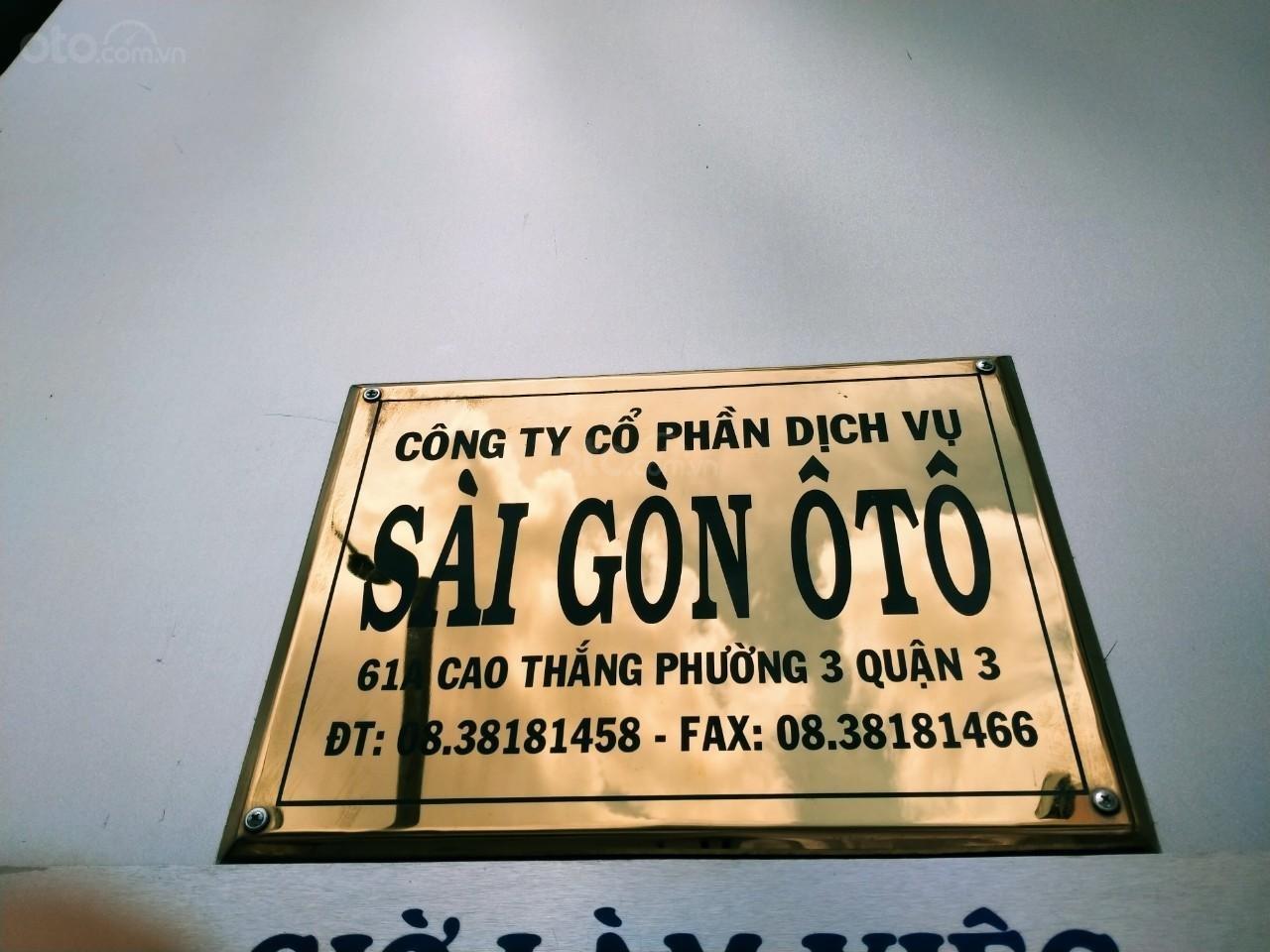 Sài Gòn Ford (3)