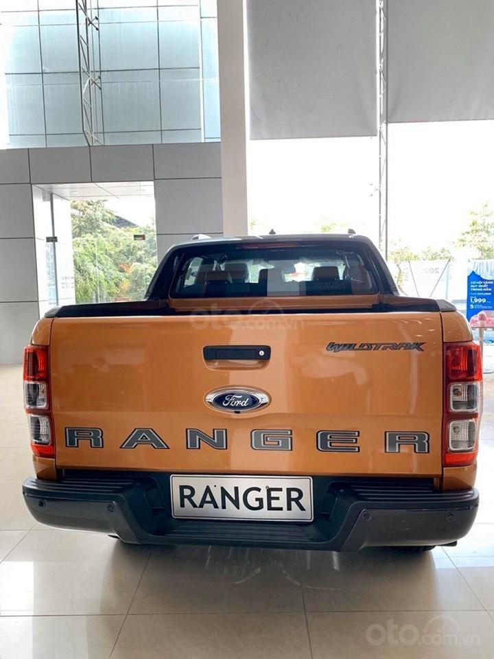 Ranger Wildtrak 2.0 4x4 AT model 2020, đủ màu, giao ngay (3)