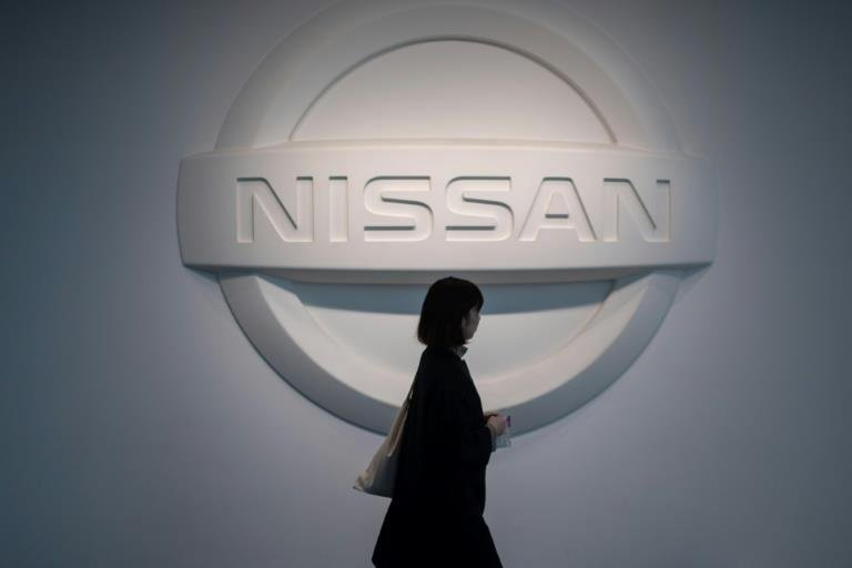 Độ tín nhiệm Nissan đối với người dùng đang bị thách thức.