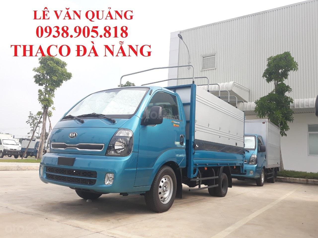 Xe tải Kia K200 1990kg, hỗ trợ đến 75% giá trị xe (1)