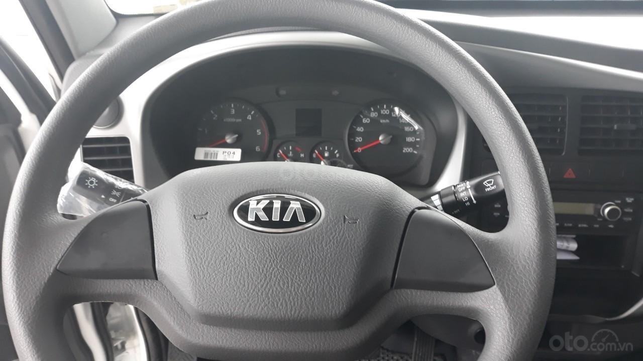 Xe tải Kia K200 1990kg, hỗ trợ đến 75% giá trị xe (3)