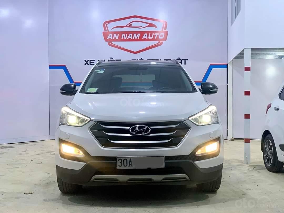 An Nam Auto (3)