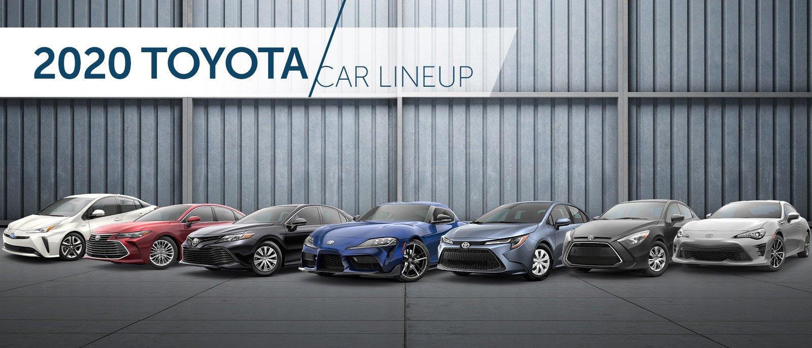 Toyota tự tin vẫn làm ăn có lãi bất chấp Covid-19.