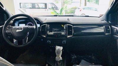 [Long Biên Ford] Ranger 2020 Wiltrak 2.0 Biturbo 4x4, XLT AT, XLS AT, MT, Raptor. Đủ màu giao ngay (3)