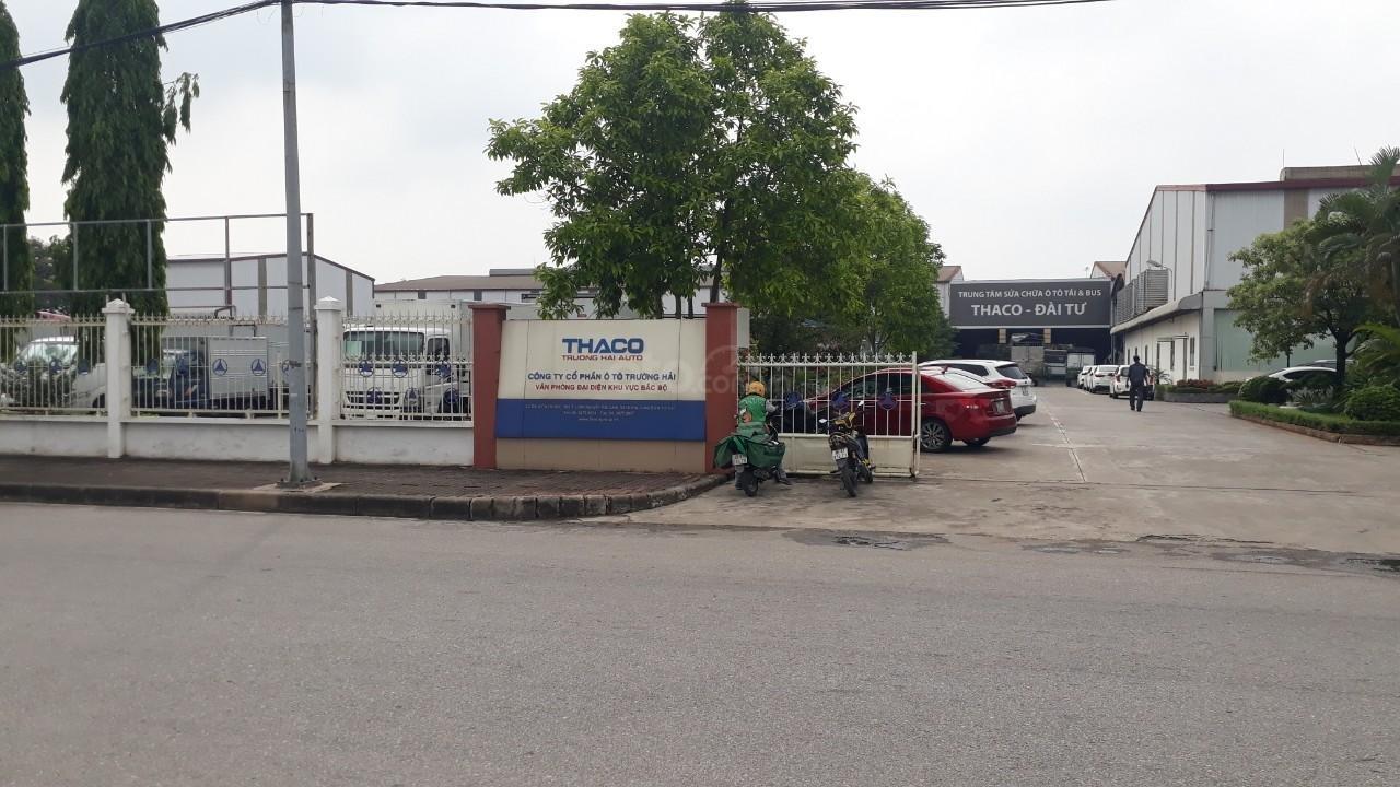 Thaco Đài Tư (5)