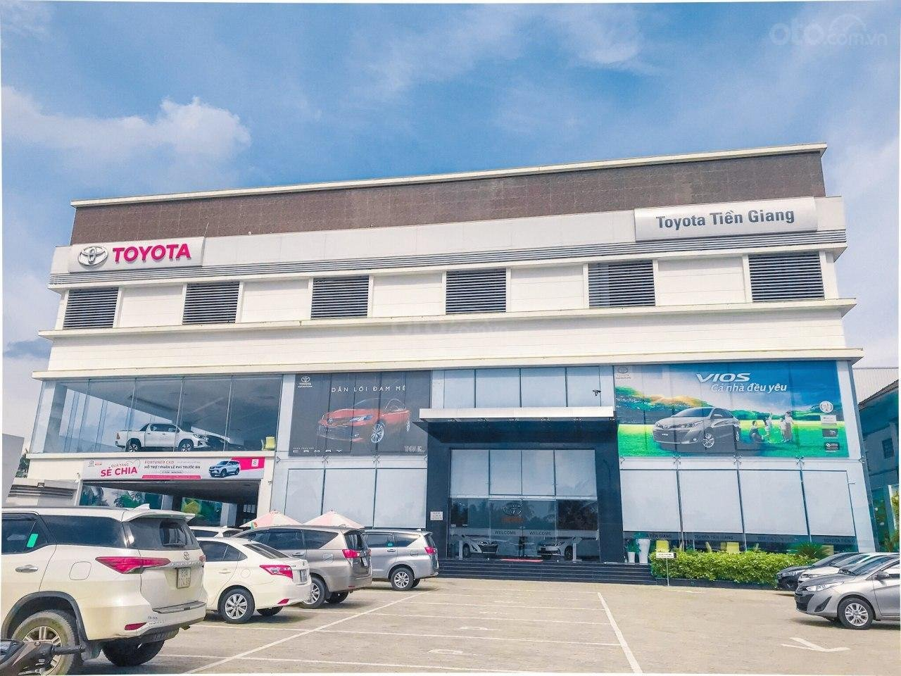 Toyota Tiền Giang (2)