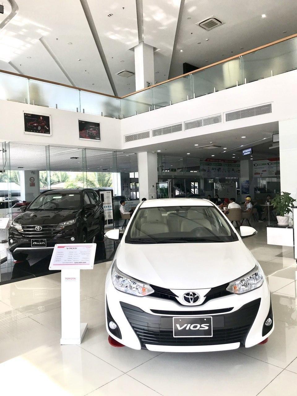 Toyota Tiền Giang (8)