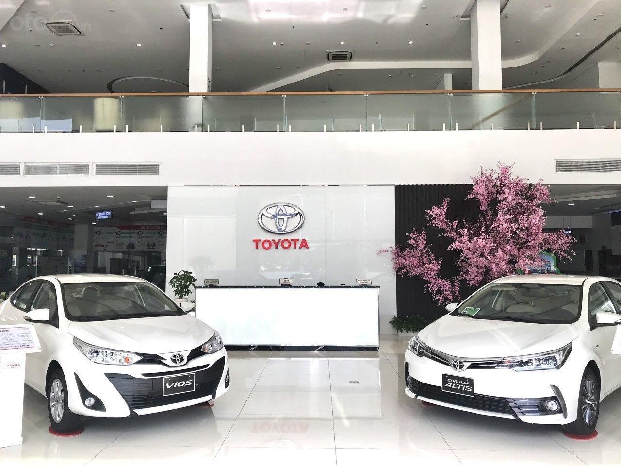 Toyota Tiền Giang (3)