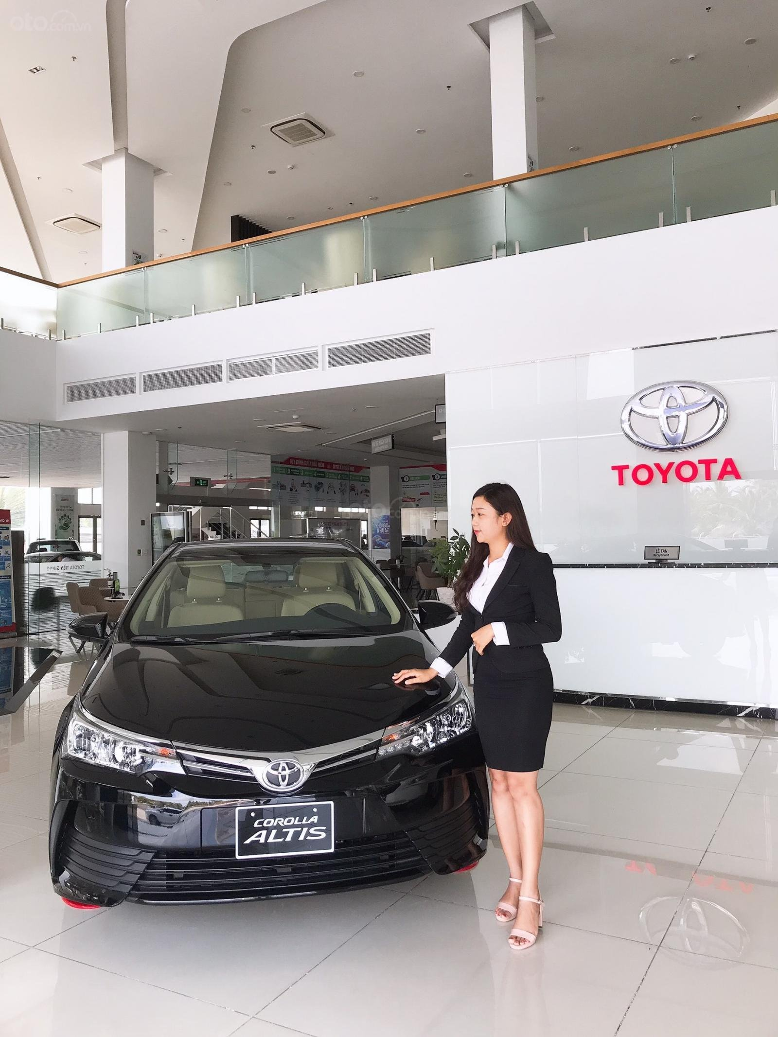 Toyota Tiền Giang (9)