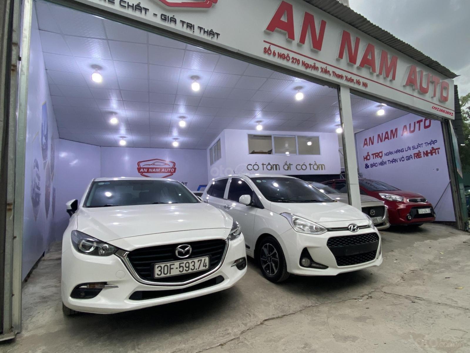 An Nam Auto (4)