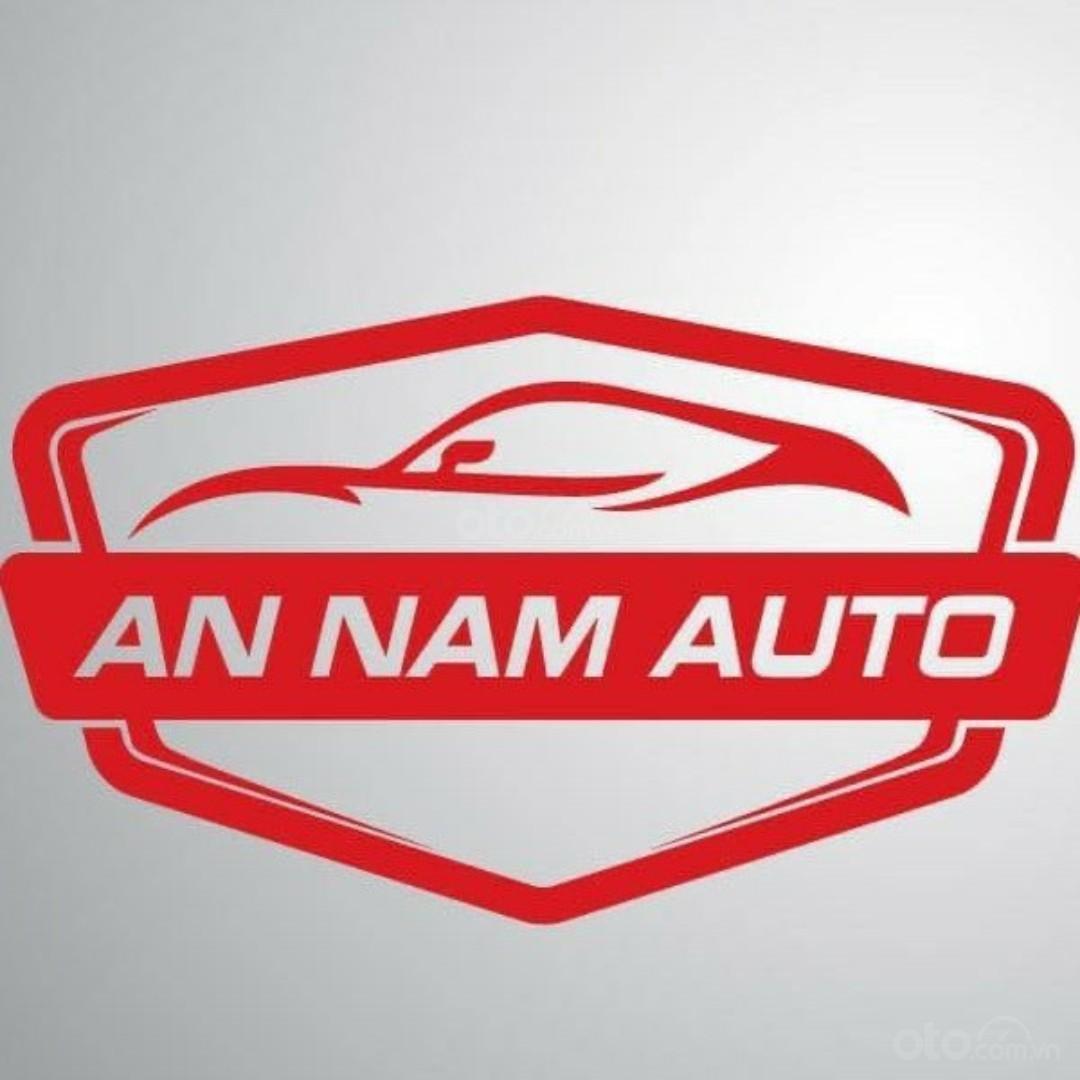 An Nam Auto (7)