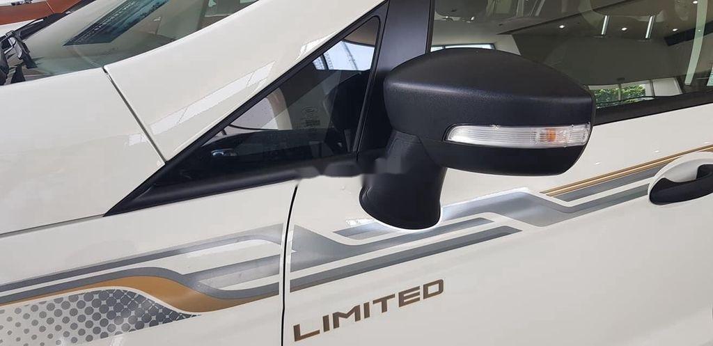 Bán Ford EcoSport năm 2020, màu trắng, mới 100% (4)