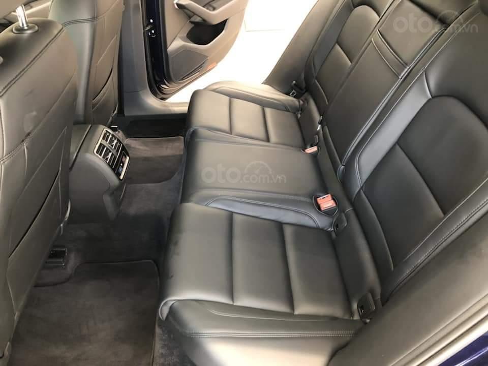 Giá sau giảm: 1.480.000.000 đ - thanh lý lô xe Passat Bluemotion High (bản cao cấp nhất) - xe Đức chuẩn mực (6)