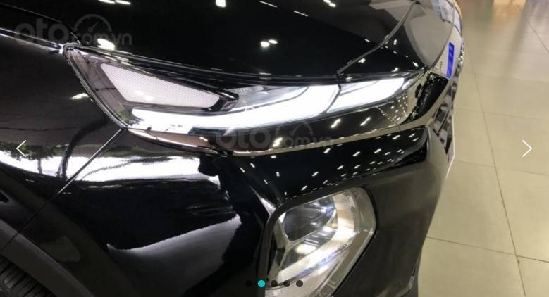 Hyundai Hà Nội giảm thêm 20tr cho Santa Fe 2020, trả góp đến 85% chỉ 250tr lấy xe, sẵn xe đủ bản đủ màu giao ngay (5)