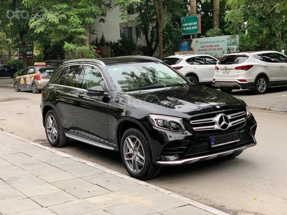 Phú Quý Auto (6)