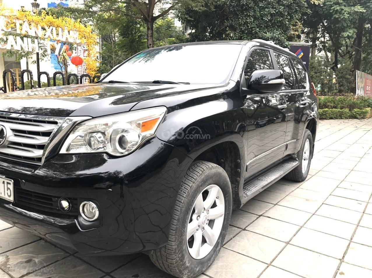 Phú Quý Auto (4)